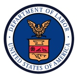 US-Department-of-Labor-logo