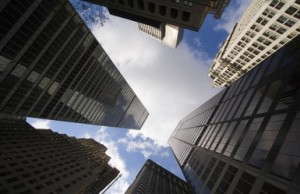 tall-buildings-from-below