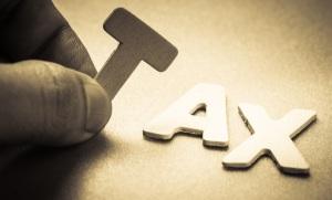 tax-planning