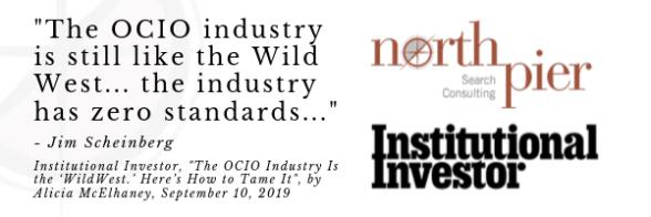 9-23-2019_Institutional Investor